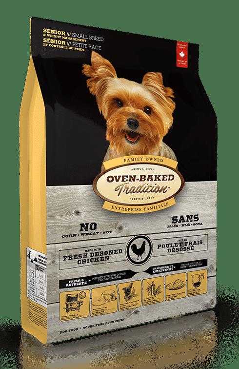 Best Senior Dog Vitamin Supplement