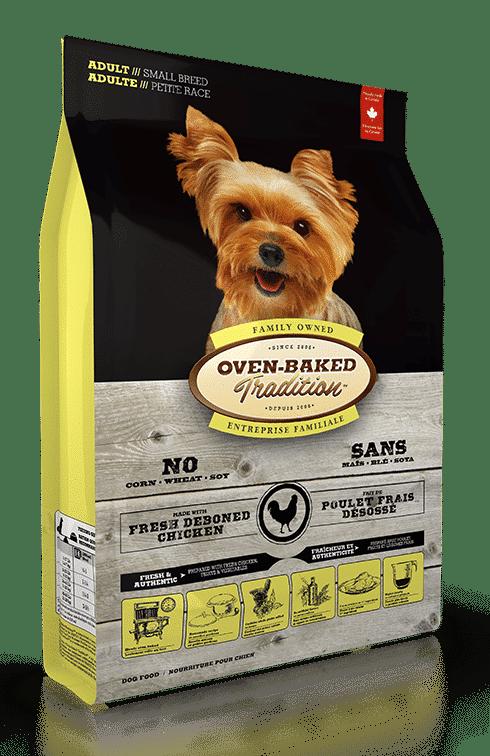Best Dog Food For Folic Acid