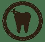 dentaire 2