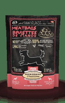 gateries boulettes 1