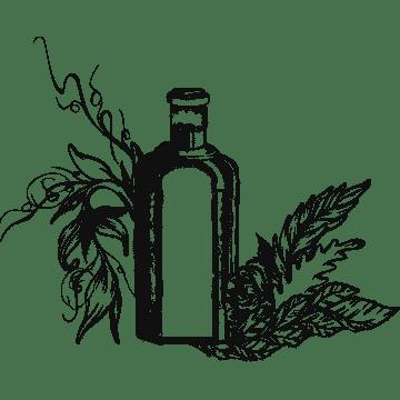 arome noir